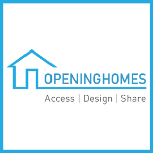 This is a link to Opening Homes website which was developed by Julia Farr Housing Association and funded through the NDIS scheme